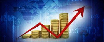 Profitability Improve Business Profits