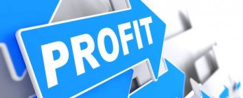 profits profitability and business