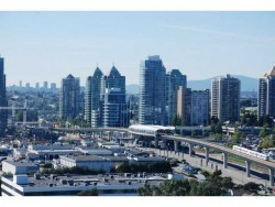 Burnaby Coquitlam Fraser Valley Consultants