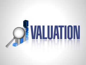 valuation business succession Vancouver bc Surrey