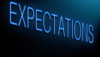 Expectation Management