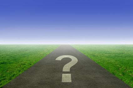 Richmond BC Questions