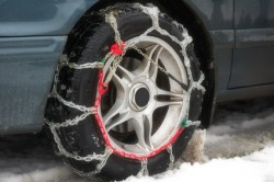Chains for getting good business traction