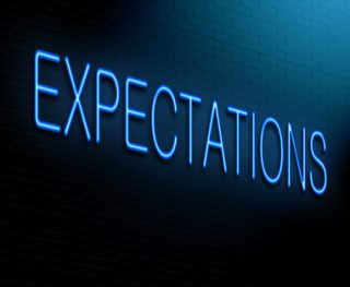 Expectation Management – Making Business Work