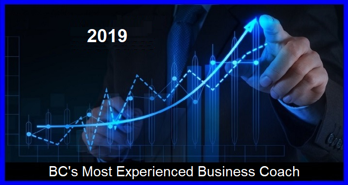 2019 Business Tips