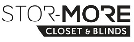 closet business