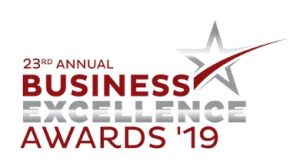 Langley Business Awards