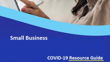 resources coronavirus