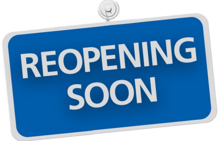 bc business reopening soon